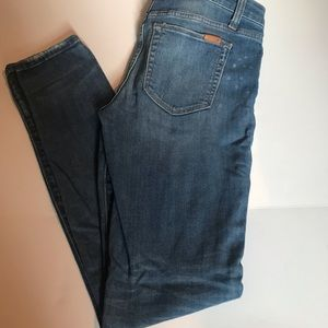 Joes Jeans size 27